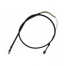 Cable embrague para buggy