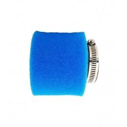 Filtro aire uni azul 45mm...