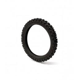 "Neumático de 17"" Delantero"