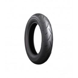 BRIDGESTONE BT601 YCX...
