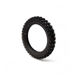 "Neumático 14""- 90/100-14"