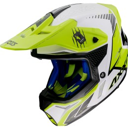 copy of CASCO MX803 WOLF...