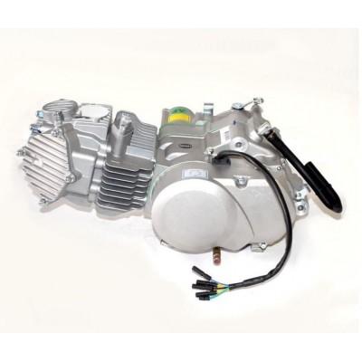 MOTOR VALIDO PARA YX150/160