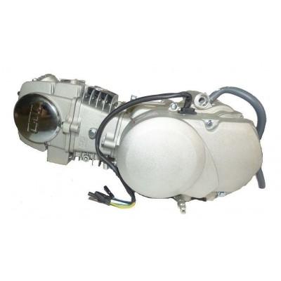 MOTOR VALIDO PARA ZS155-160CC