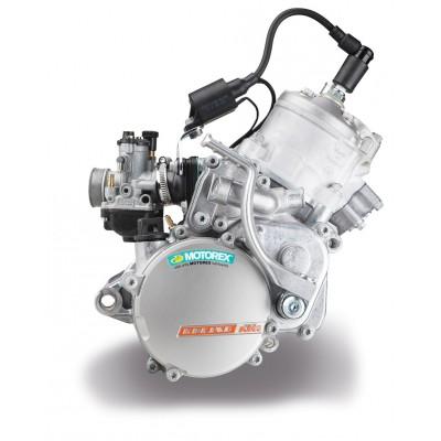 RECAMBIOS KTM SX50-65