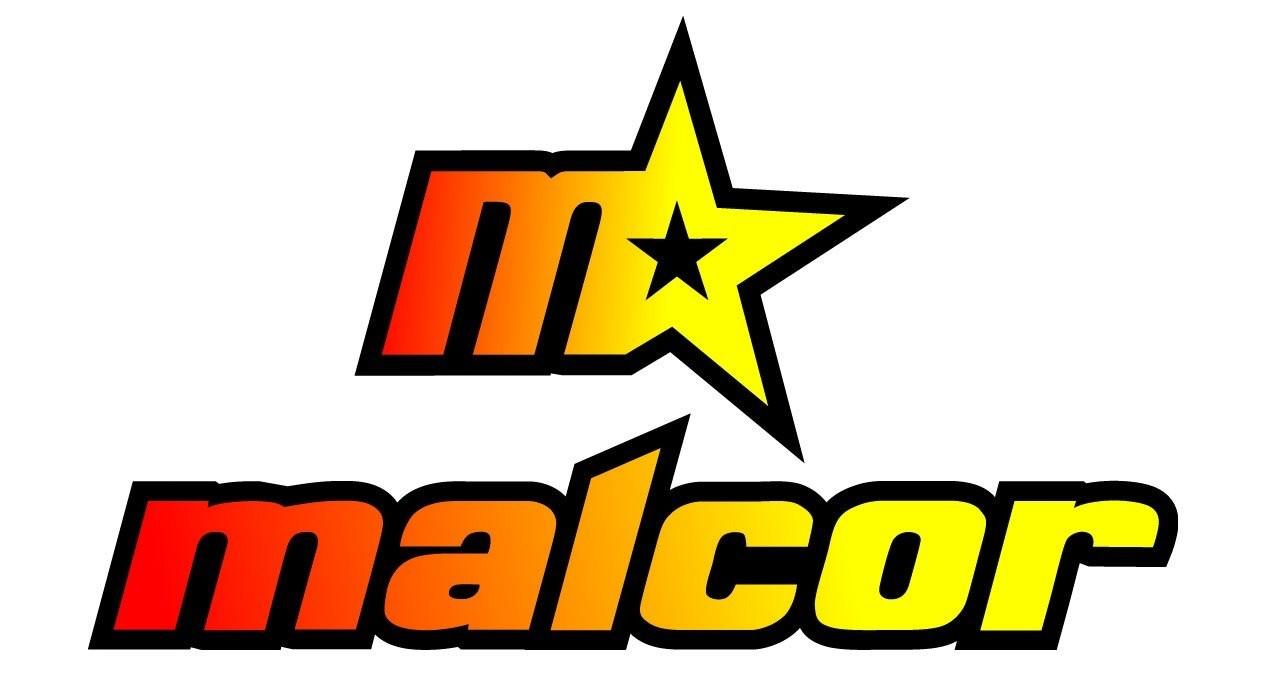 PRODUCTOS MALCOR